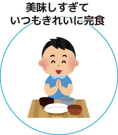 サラシア配合ボスリンサラシアが食後血糖値の上昇を抑えます